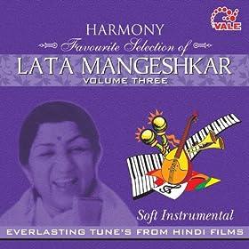Tose Naina Mp3 Arijit Singh G4shi Music