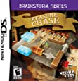 Treasure Chase - Nintendo DS
