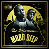 The Infamous Mobb Deep