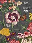 The Royal Horticultural Society Diary...
