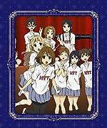 けいおん!! Blu-ray Box (初回限定生産)