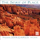 The Spirit of Place 2014 Wall (calendar)
