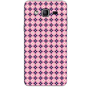 Skin4Gadgets ABSTRACT PATTERN 12 Phone Skin STICKER for SAMSUNG GALAXY ON5