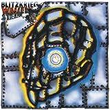 Blitzkrieg [Vinyl LP]
