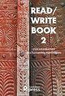 Read/Write Book 2: Une introduction aux humanités numériques par Guillaud