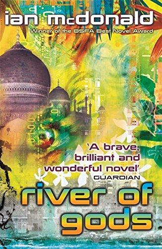River of Gods