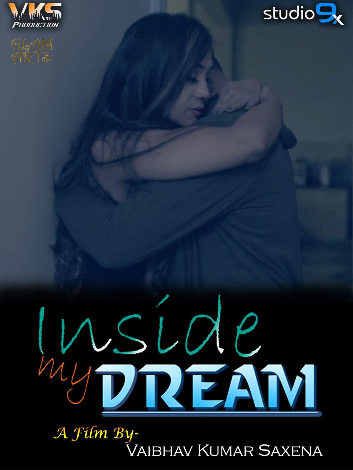 Inside My Dream