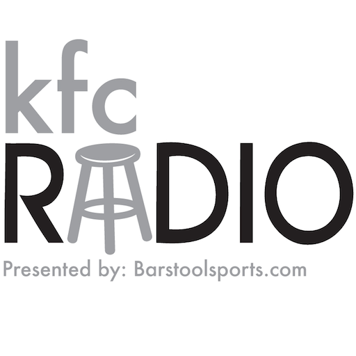 kfc-radio