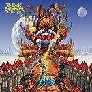 Deflorate [CD+Dvd]