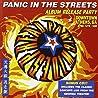 Image de l'album de Widespread Panic