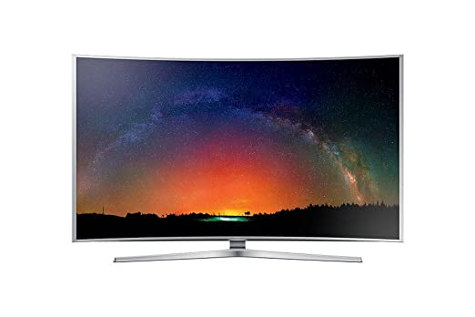 Samsung 65JS9000 165.1 cm  65 inches  4K  Ultra HD  Smart LED Television available at Amazon for Rs.384900