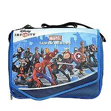 Disney Infinity: Marvel Super Heroes Playzone