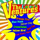 The Colourful Ventures