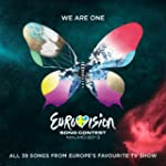 Eurovision Song Contest - Malm� 2013