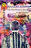 Image of Hitchhiker's Guide to the Galaxy (S.F. Masterworks)