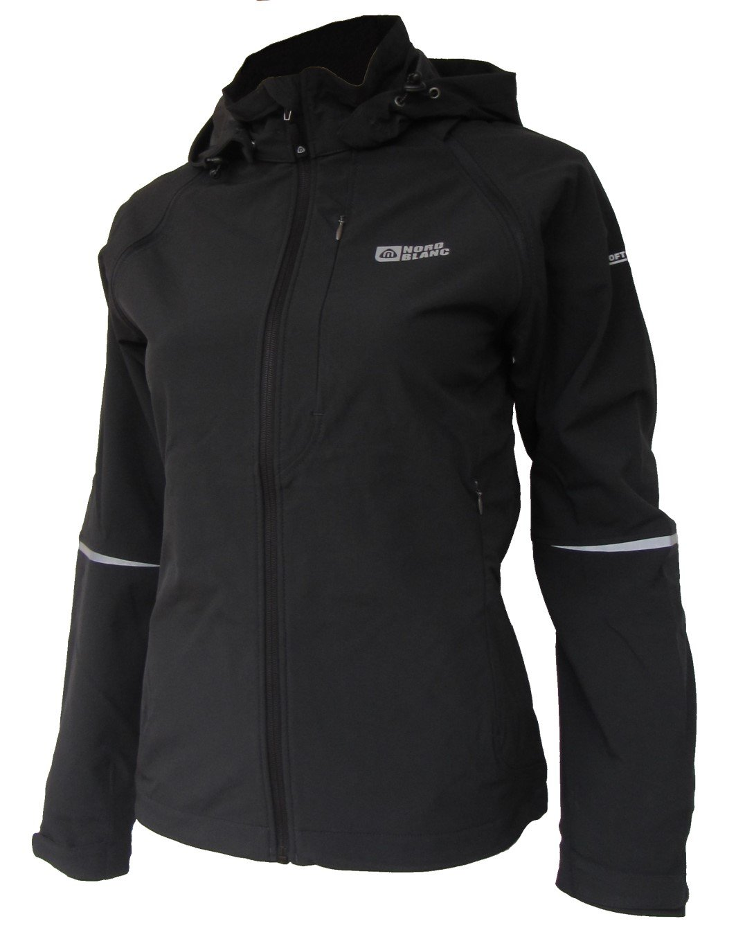 NordBlanc Damen Softshell Jacke 36-46 günstig online kaufen
