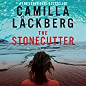 The Stonecutter Audiobook by Camilla Läckberg Narrated by David Thorn