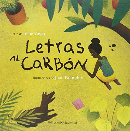 letras-al-carbon-albumes-ilustrados