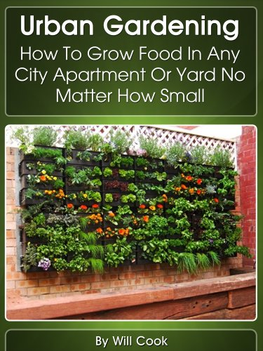 urban-gardening-how-to-grow-food-in-any-city-apartment-or-yard-no-matter-how-small-growing-indoors-o
