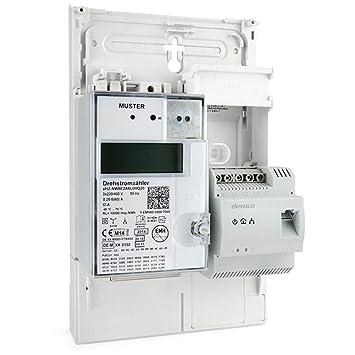 Devolo 9568 Adaptateur CPL Wi-Fi Blanc