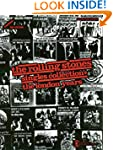 Rolling Stones -- Singles Collection*...