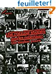 The Rolling Stones Singles Collection...