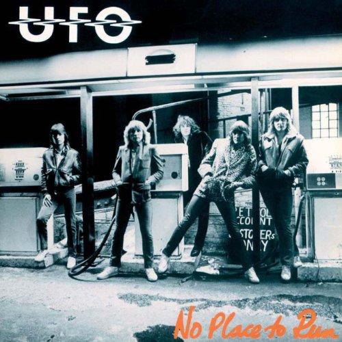 Ufo - Alpha Centauri Lyrics - Zortam Music