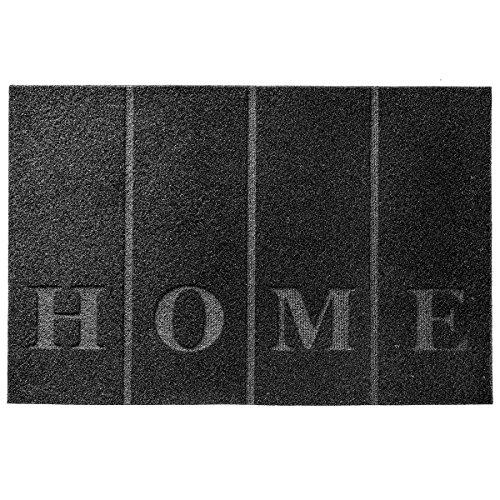 paillasson-anthracite-tapis-dentree-tapis-de-porte-pour-interieur-et-exterieur