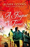 A Fugue in Time: A Virago Modern Classic (VMC)