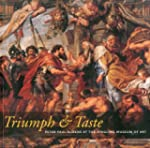 Triumph and Taste: Peter Paul Rubens...