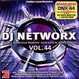 DJ Networx Vol.44