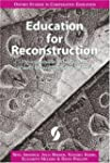 Education for Reconstruction: The Reg...