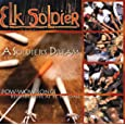 A soldier's dream Pow-wow songs recorded live at F ... by