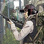 アイアムアヒーロー(21) (ビッグコミックス)