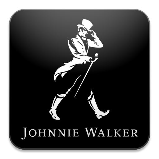 johnnie-walker-f1-guide