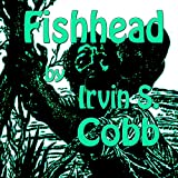 img - for Fishead book / textbook / text book