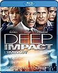 Deep Impact / L'impact (Bilingual) [B...