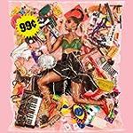 99� [Clear Vinyl LP + Digital Copy]