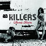 Sam's Townby The Killers