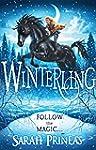 Winterling (Winterling Series) (Engli...