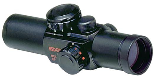 Millet Red Dot Moa Dot Red Dot Riflescope
