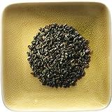 Organic Pinhead Gunpowder Green Tea
