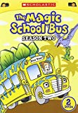 Magic School Bus: Season 2