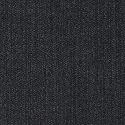 Raymond Men's Woolen Unstitched Trousers Material (Look & Like_14_1.20 Meters)