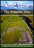 echange, troc Aerial Britain - the Pennine Way [Import anglais]