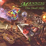 One Small Step by Manning