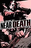 img - for Near Death Volume 1 TP book / textbook / text book