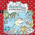 Der knifflige Schlürfofanten-Fall (Kuschelflosse 3) | Nina Müller