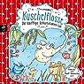 Der knifflige Schlürfofanten-Fall (Kuschelflosse 3) Hörbuch von Nina Müller Gesprochen von: Ralf Schmitz