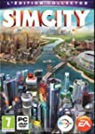 Sim City - �dition collector